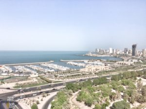 Il costo della vita a Kuwait