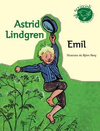 emil cover