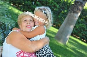Nonna Giusi