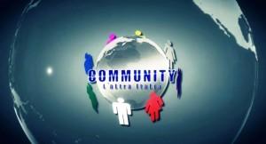 community-300x162