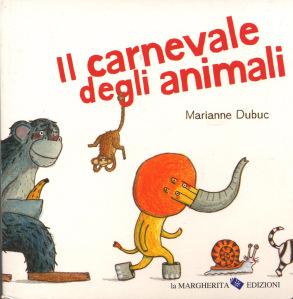 carnevale-1