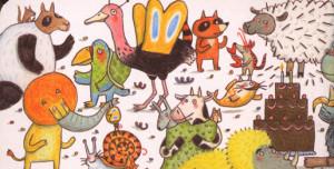 carnevale-animali3