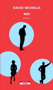 1414830710-0-noi-il-nuovo-romanzo-di-david-nicholls