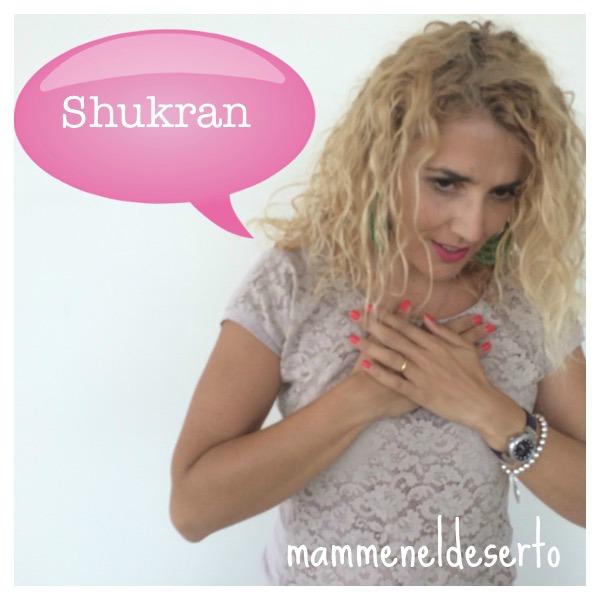 mammeneldeserto.shukran