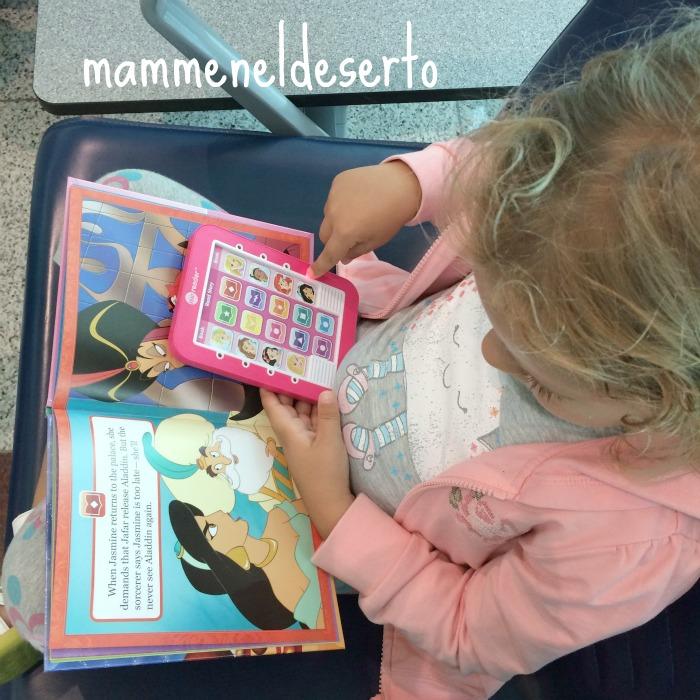 mammeneldeserto.ebook