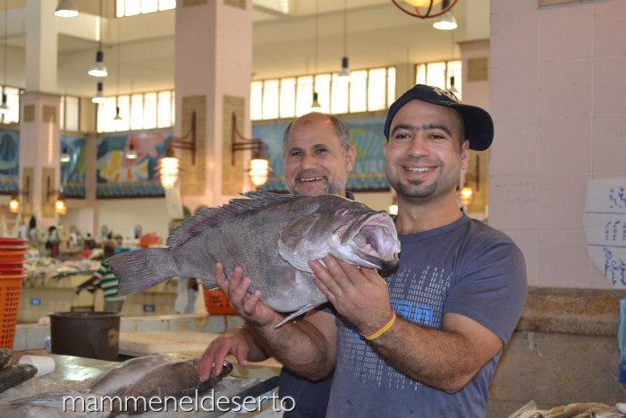 fishmarket.pesceenorme