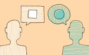 Problemi di comunicazione nonni-nipoti