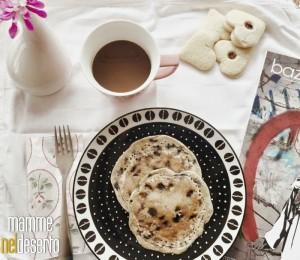 I miei 6 posti preferiti per il Breakfast