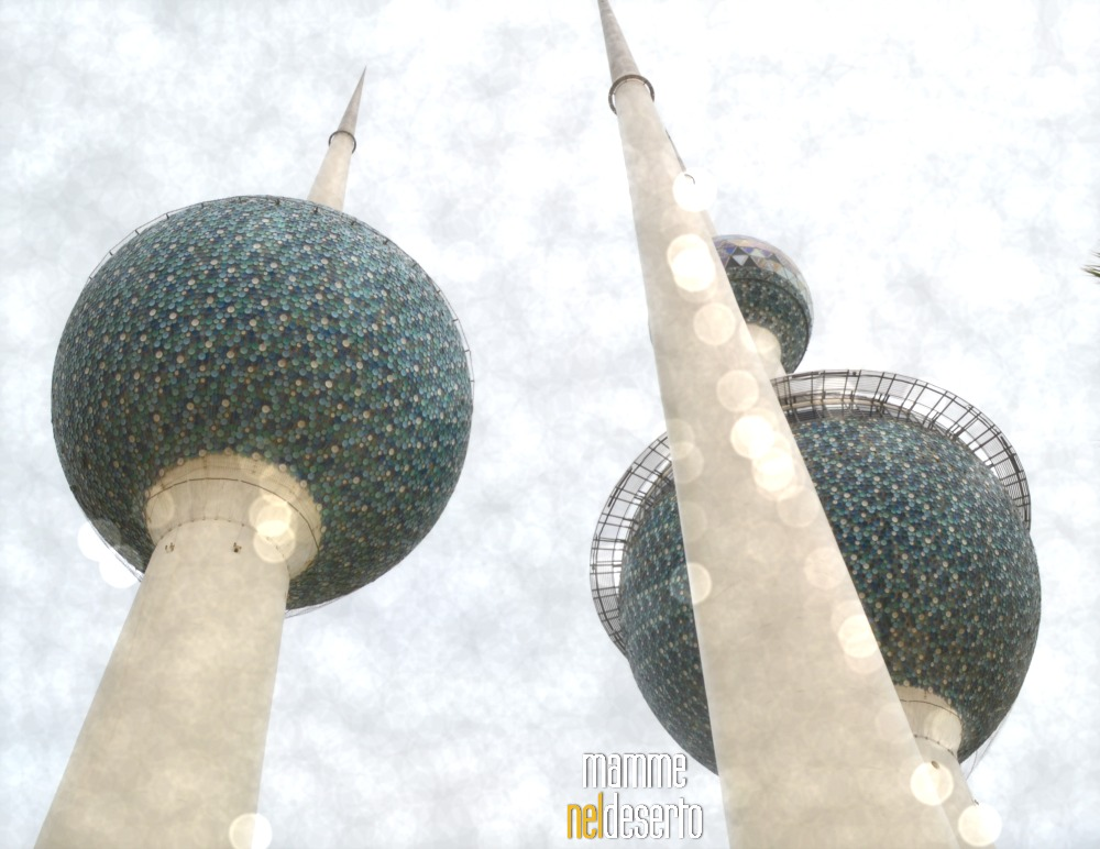 Kuwaittower.copertina