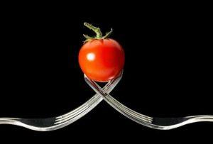 Le  4 diete di cui tutti parlano