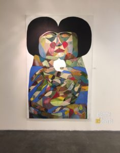 Arte e amore