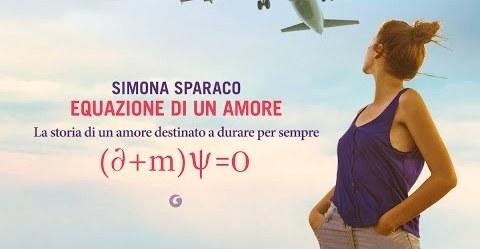 Equazione di un amore