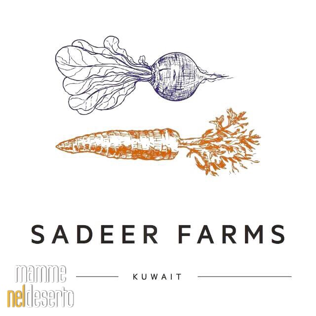 sadeer farms