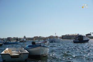 La Sicilia, che passione!