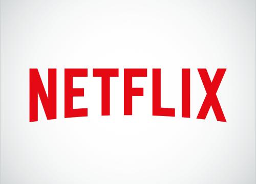 Netflix il miglior collante per la coppia