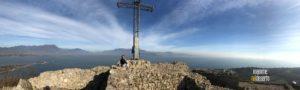 Abbiamo venduto casa al Lago di Garda
