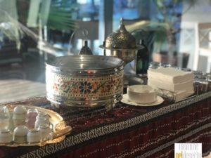 Le 9 curiosità sul Ramadan che mi hanno colpito